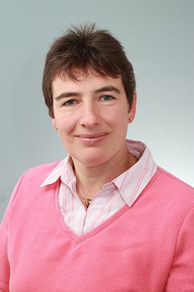 Ingrid Schmalzgrüber