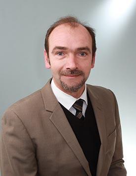 Peter Sechtem